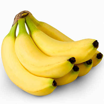Can I freeze bananas?