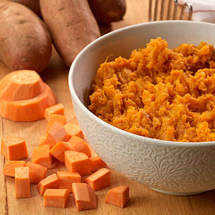 7 ways to cook sweet potatoes myrecipes