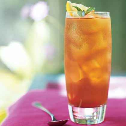 Freshly Brewed Iced Tea - Beverages | Bob Evans Farms