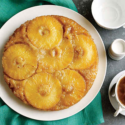 cake pineapple upside down cake snooze pineapple upside down pancakes ...