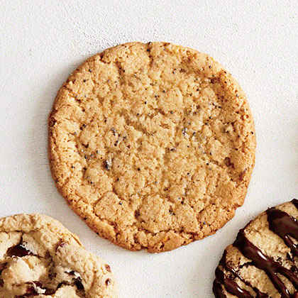 Good cookie recipes to freeze