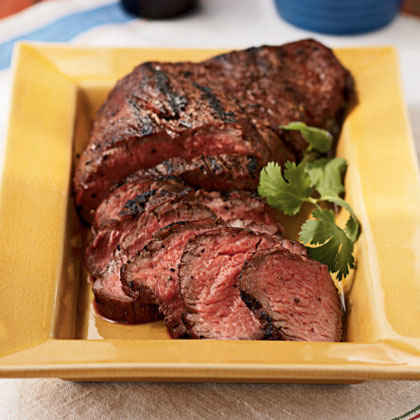 5 to Try: Cheap Cuts of Meat