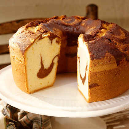 Cake recipes to sell