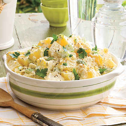 http://cdn-image.myrecipes.com/sites/default/files/styles/420x420/public/image/recipes/sl/10/05/picnic-potato-salad-sl-x.jpg?itok=NDYFY2ZY