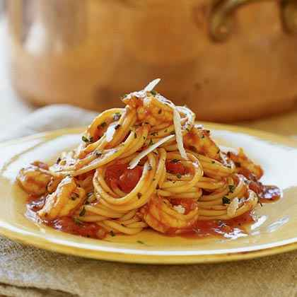 Fantastic italian pasta recipes