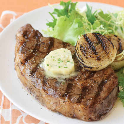 Orange Miso Steak Recipes — Dishmaps