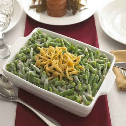 Birds Eye® Classic Green Bean Casserole