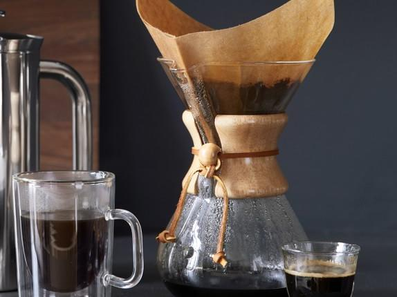 chemex-pour-over-glass-coffee-maker-with-wood-collar-c.jpg