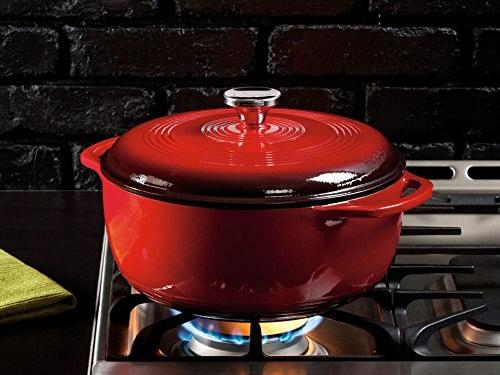 Lodge Dutch oven red.jpg