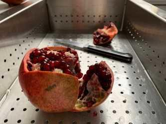 pomegranate-pullingwedge