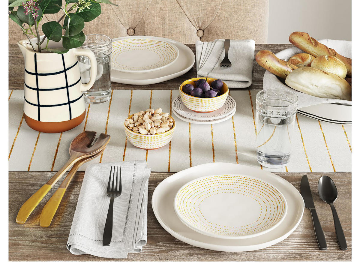 5 of Our Favorite Kitchen Buys From Joanna and Chip's Target Collection 1804w-Target-Joanna-Gaines-Plate