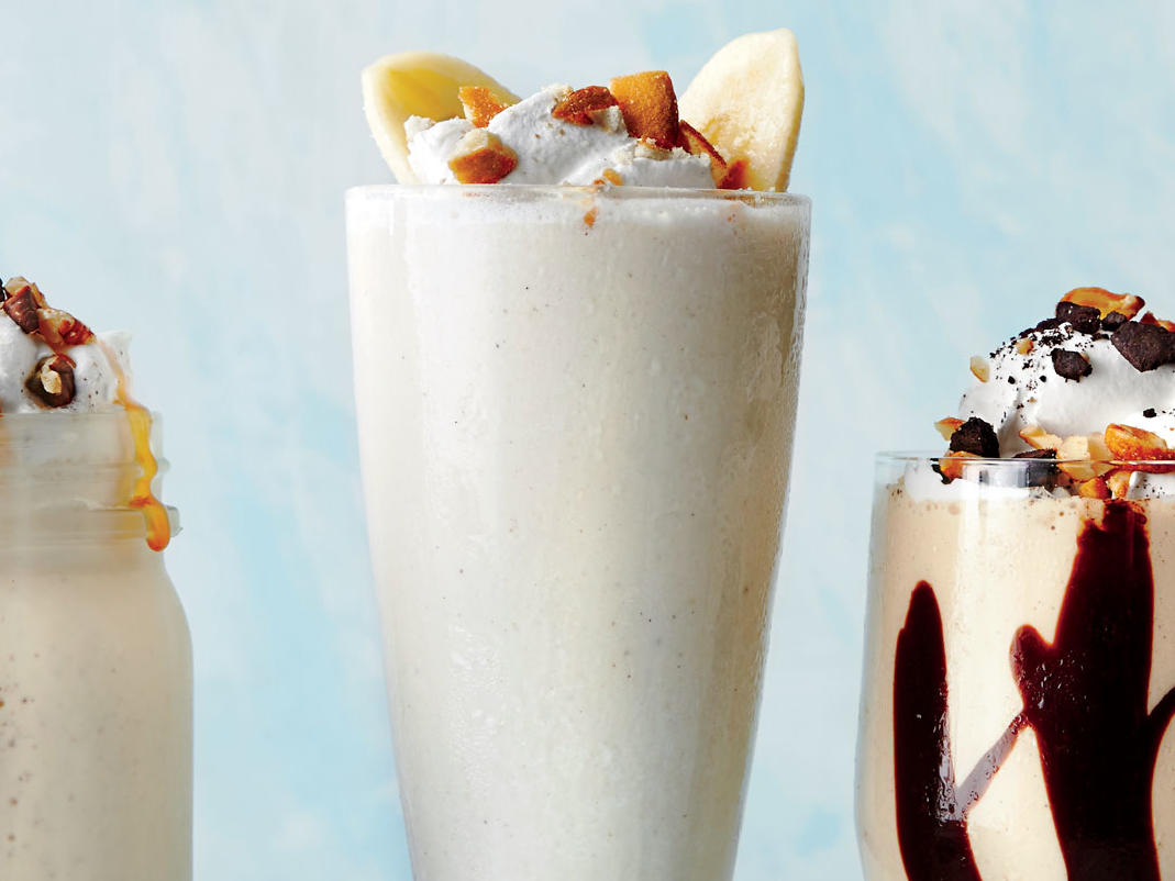 banana-pudding-milk-shake