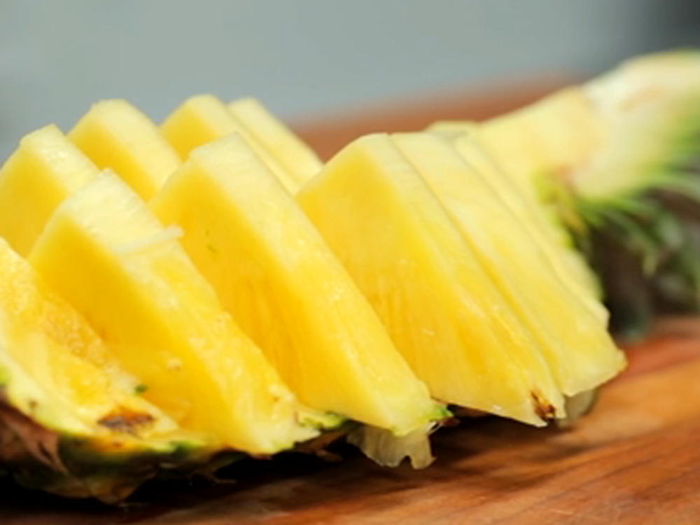 <p>5 Fast Fruit Hacks to Make Your Life Easier</p>