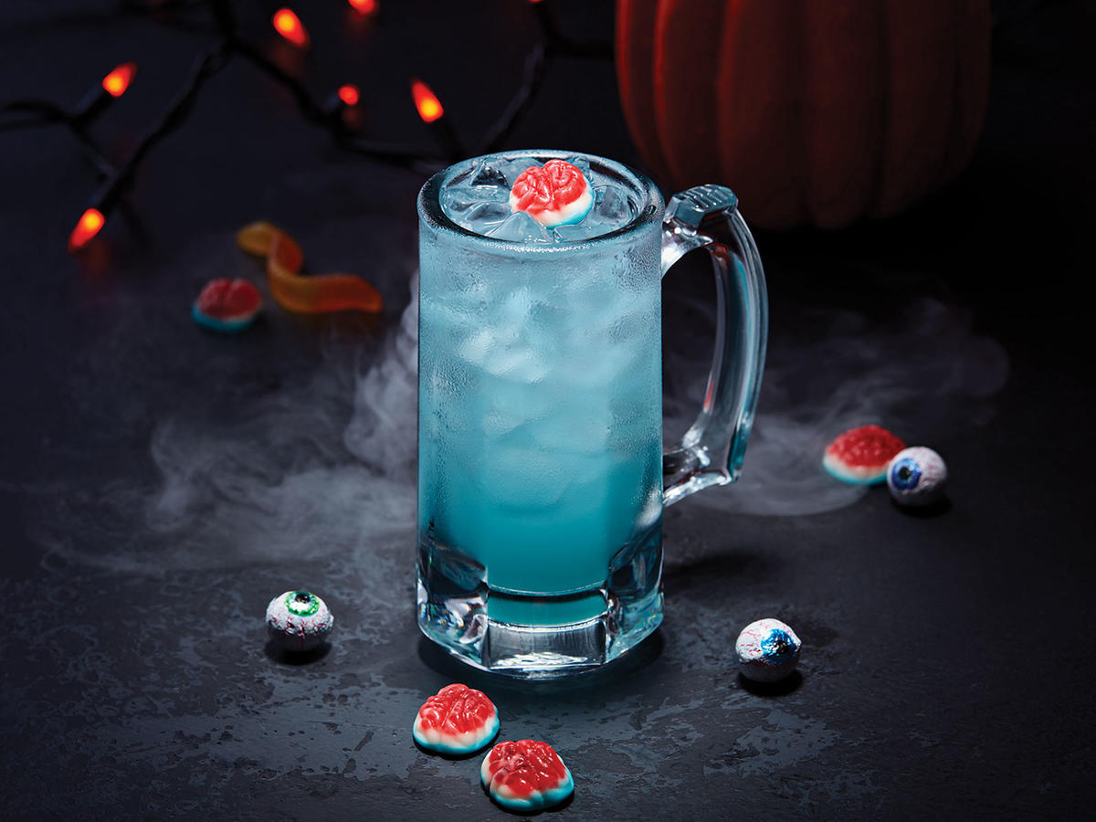 Halloween Deals, Freebies, and Special Offers to Treat Yourself with This Year applebees-zombie-dollar-FT-BLOG1018