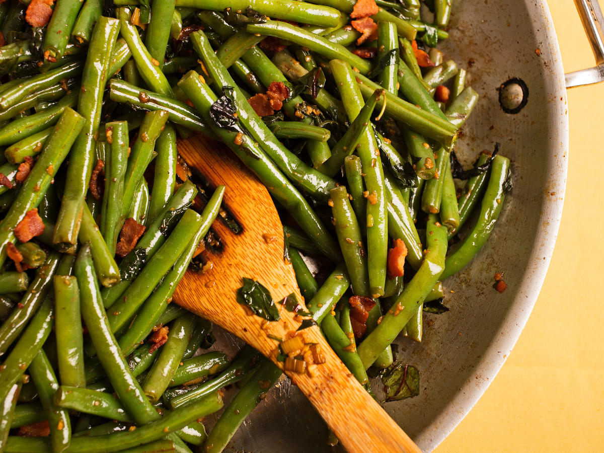 EC:  greenbeans-and-bacon-hero