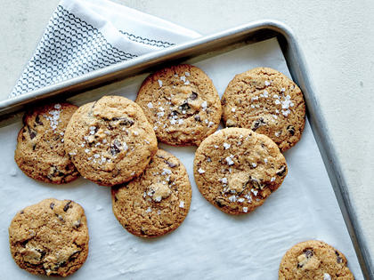 1604p69-crunchy-chewy-salted-chocolate-chunk-cookies1.jpg