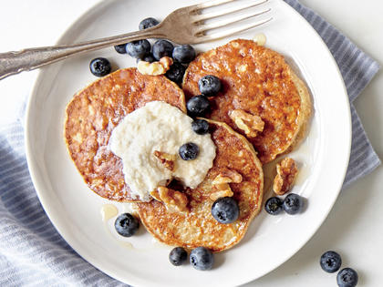 3-ingredient-pancakes-ck.jpg