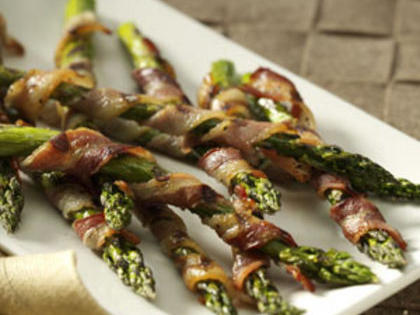 bacon-wrapped-asparagus-mr.jpg