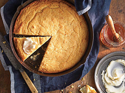 ben-mims-perfect-cornbread-sl-x.jpg