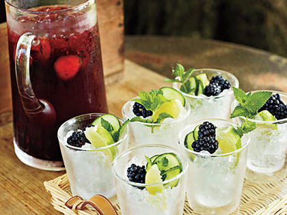 blackberry-cocktail-sl-x.jpg