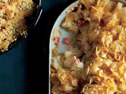 cheesy-potato-casserole-ck1.jpg
