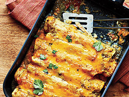 chicken-enchiladas-ck-x.jpg