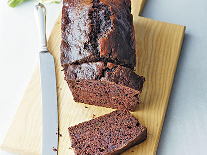 chocolate-chip-zucchini-bread-ck-x1.jpg