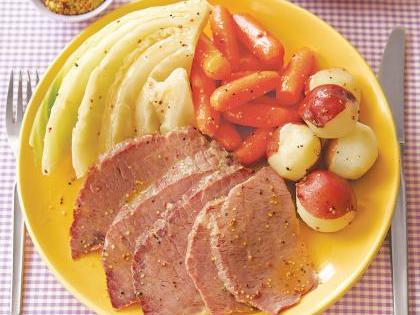 corned-beef-cabbage-ay1.jpg