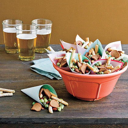 easy-snack-mix-sl-1873397-x.jpg