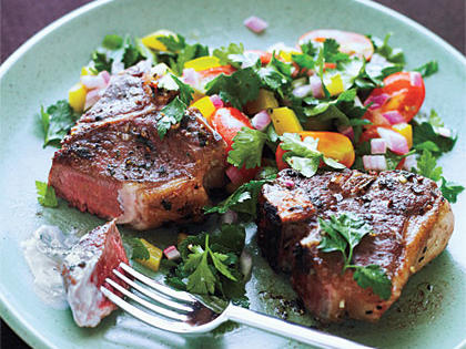 greek-lamb-chops-ck-x.jpg