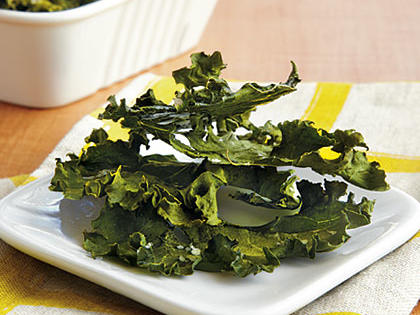 kale-chips-oh-x1.jpg