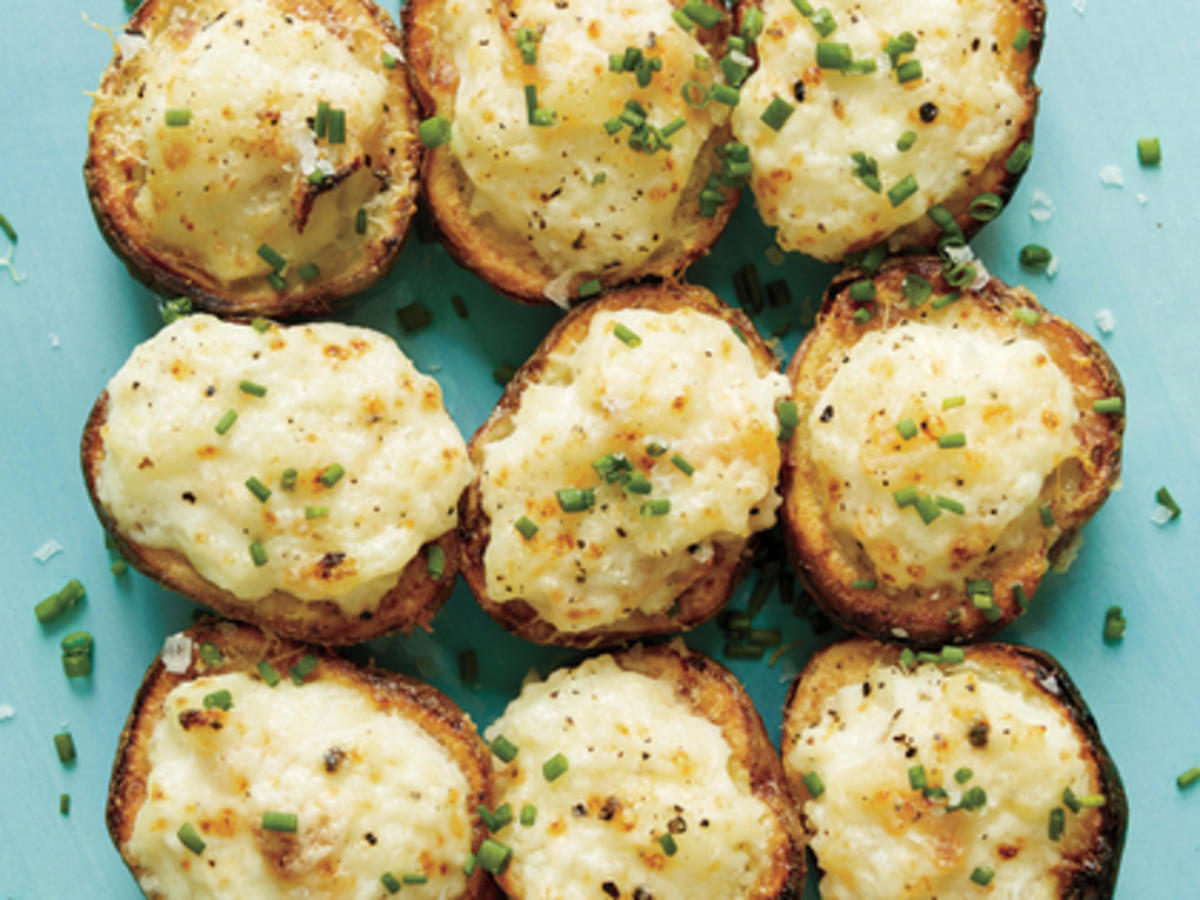 lemon-caper-parmesan-potato-salad-bites-ck3.jpg