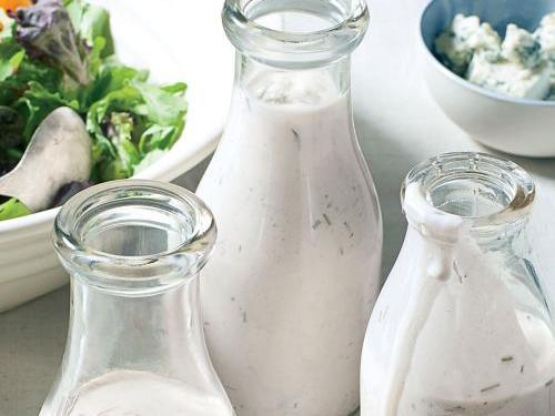 lemony-ranch-dressing-sl.jpg