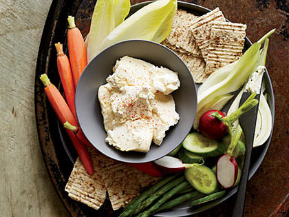 miso-infused-cream-cheese-spread-fw-x.jpg