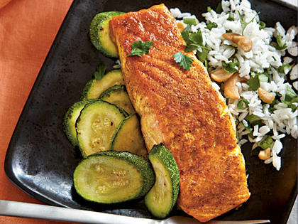 oh-indian-spiced-salmon-x.jpg