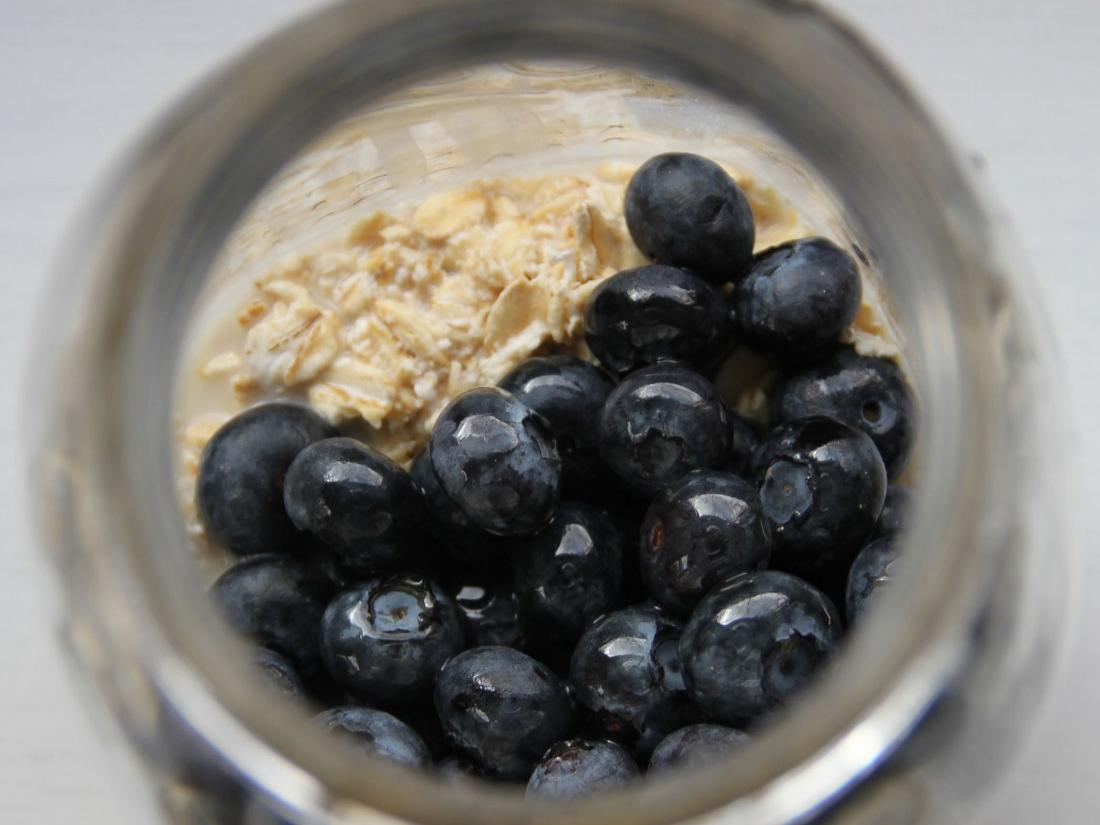 overnight-oats-mr2.jpg