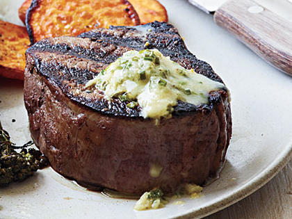 pan-seared-steak-chive-horseradish-butter-ck-x.jpg