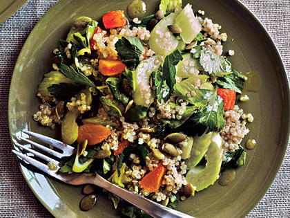 quinoa-parsley-salad-ck-x.jpg