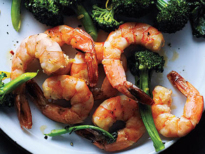 roasted-shrimp-ck-x.jpg