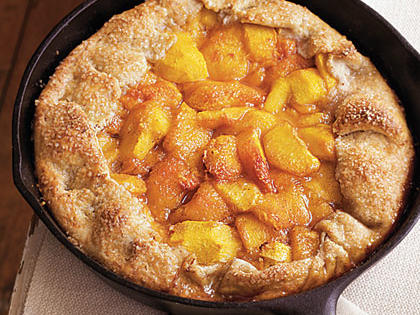 rustic-spiced-peach-tart-with-almond-pastry-oh-x.jpg