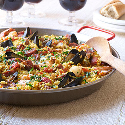 spanish-paella-mr-x.jpg