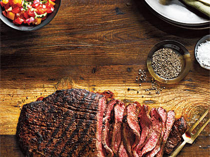spice-rubbed-flank-steak-fresh-salsa-ck-x1.jpg