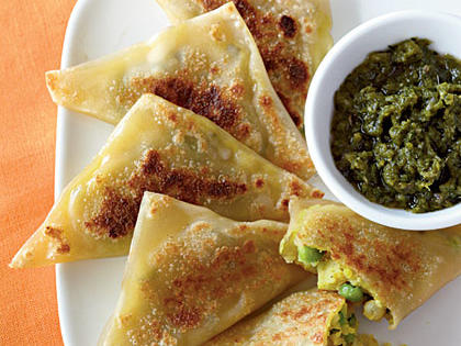 vegetable-samosas-ck-x.jpg