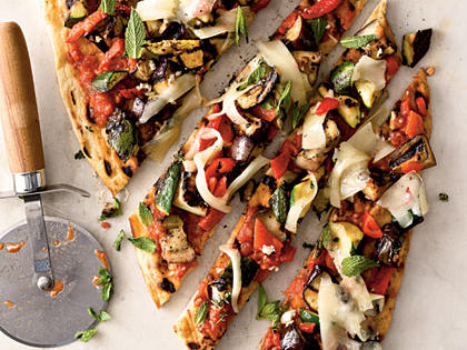veggie-grilled-pizza-ck-x.jpg