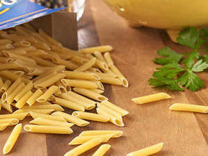 7 Ways With Penne
