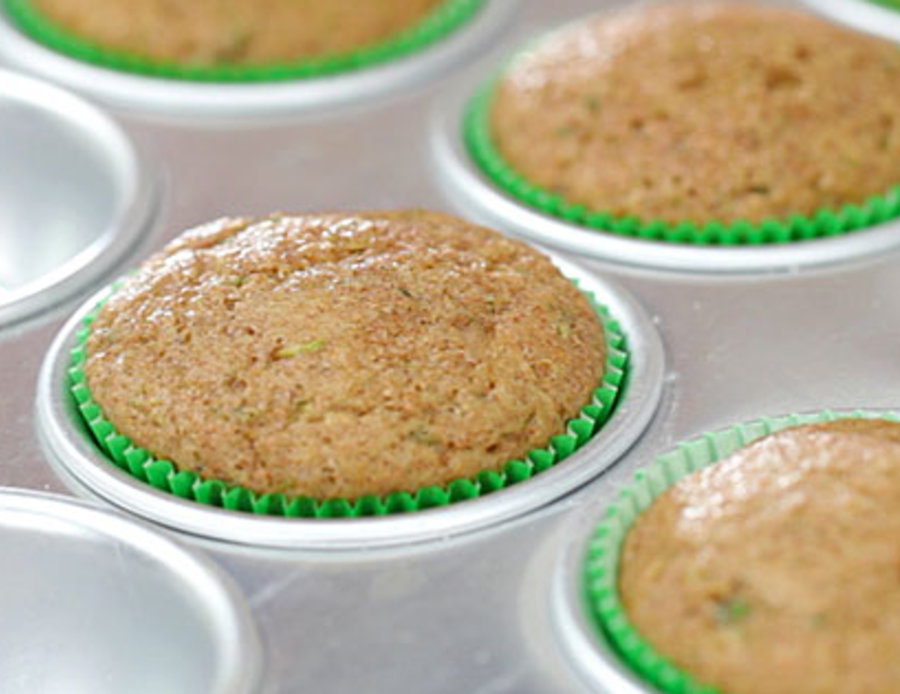 Ask the Expert: Muffin Tins