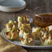 mr-baked-crab-rangoon-image
