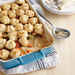 ck-Drop Biscuit Chicken Potpie new
