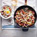 Texas Barbecue Hash Recipe