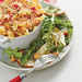 Arugula, Pear, and Walnut Salad Recipe